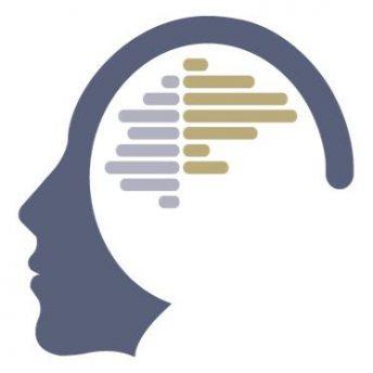 Logo Neuroptimal